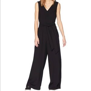 ⭐️SALE⭐️ Max Studio Wide Leg Jumpsuit